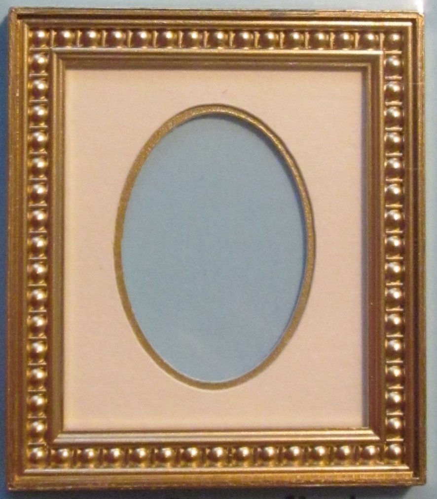 frames with mats frame canada photo sizes and mat cheap picture interior ikea